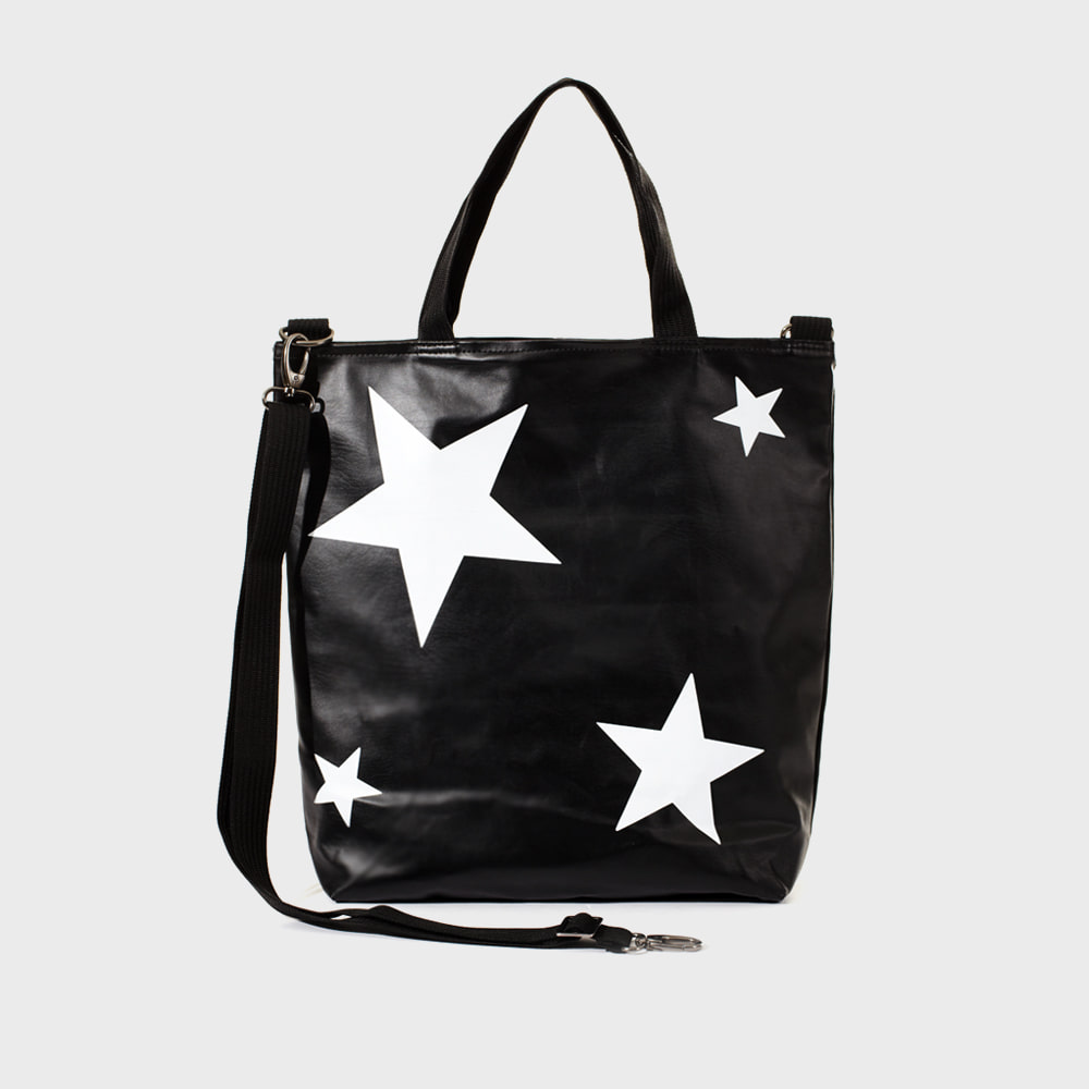 Ogram Star Crossbody Bag
